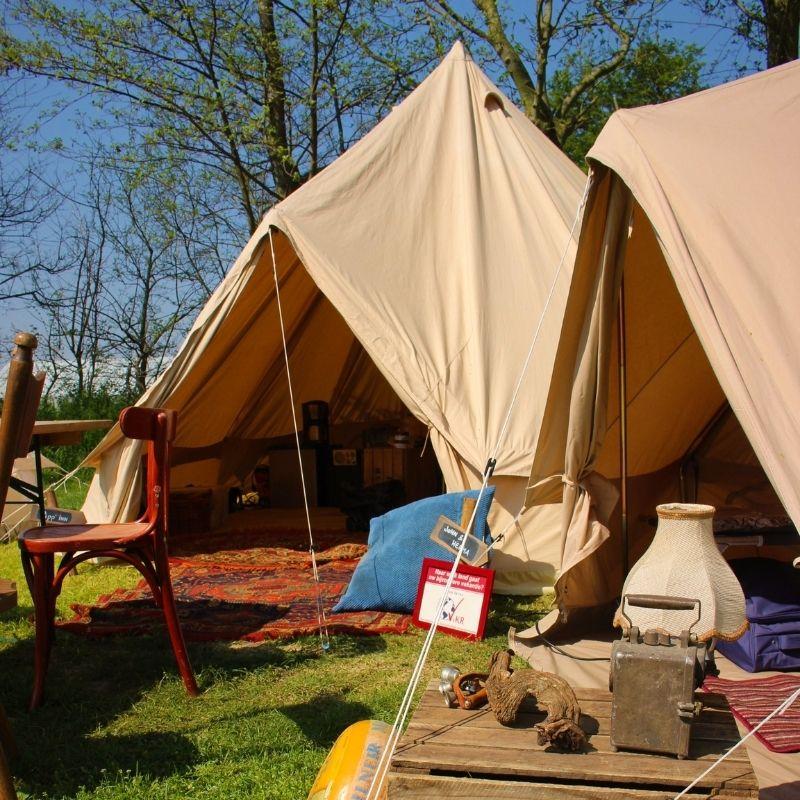 800 _ 800 tipi tenten