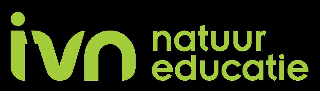 ivn natuureducatie
