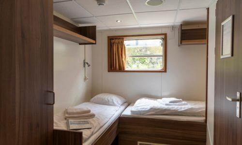 De-Nassau_twin_cabin_lower_deck_front verblijf 2