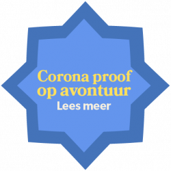 coronaproof — icon — Workfile-06